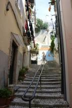 Impressions of Lisboa Benschilada (35)