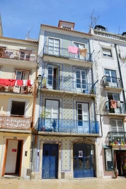 Impressions of Lisboa Benschilada (37)