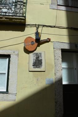 Impressions of Lisboa Benschilada (38)