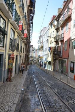 Impressions of Lisboa Benschilada (39)