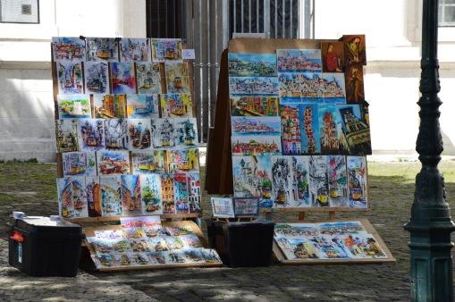 Impressions of Lisboa Benschilada (40)