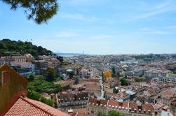 Impressions of Lisboa Benschilada (41)