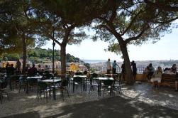 Impressions of Lisboa Benschilada (42)