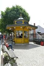 Impressions of Lisboa Benschilada (45)