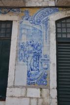 Impressions of Lisboa Benschilada (47)