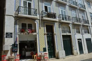Impressions of Lisboa Benschilada (48)