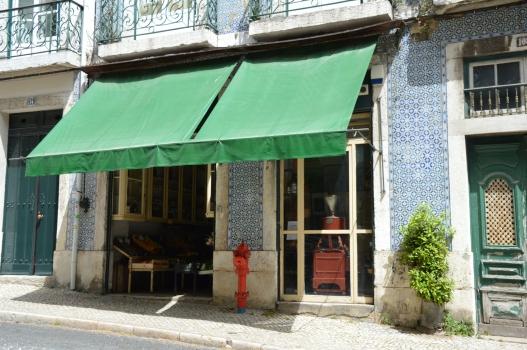 Impressions of Lisboa Benschilada (49)