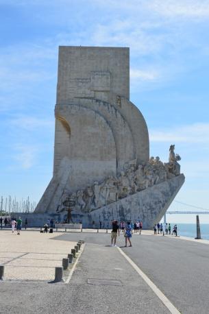 Impressions of Lisboa Benschilada (5)