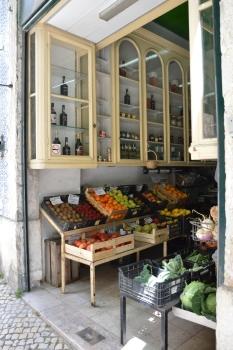 Impressions of Lisboa Benschilada (50)