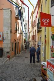 Impressions of Lisboa Benschilada (51)