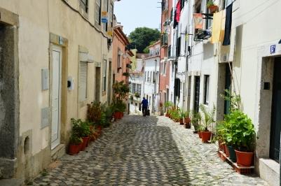 Impressions of Lisboa Benschilada (52)