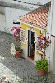 Impressions of Lisboa Benschilada (53)