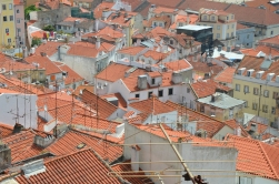 Impressions of Lisboa Benschilada (55)