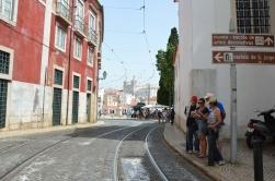 Impressions of Lisboa Benschilada (56)