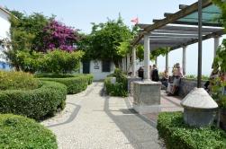 Impressions of Lisboa Benschilada (57)