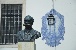 Impressions of Lisboa Benschilada (58)