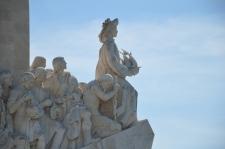 Impressions of Lisboa Benschilada (6)