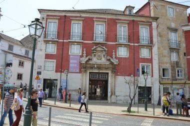 Impressions of Lisboa Benschilada (60)
