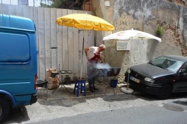 Impressions of Lisboa Benschilada (61)