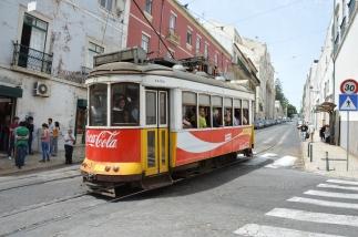 Impressions of Lisboa Benschilada (67)