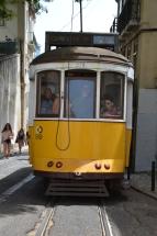 Impressions of Lisboa Benschilada (68)