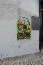 Impressions of Lisboa Benschilada (69)