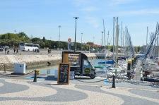 Impressions of Lisboa Benschilada (7)