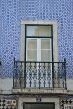 Impressions of Lisboa Benschilada (70)