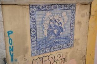 Impressions of Lisboa Benschilada (71)