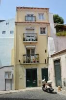 Impressions of Lisboa Benschilada (72)