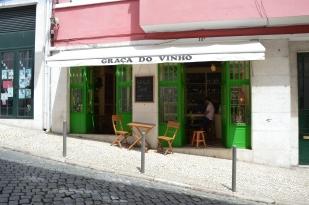 Impressions of Lisboa Benschilada (73)