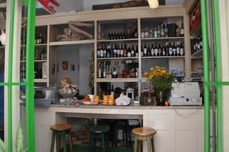 Impressions of Lisboa Benschilada (74)