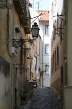 Impressions of Lisboa Benschilada (75)