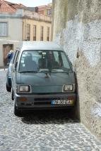Impressions of Lisboa Benschilada (77)