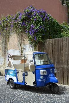 Impressions of Lisboa Benschilada (78)