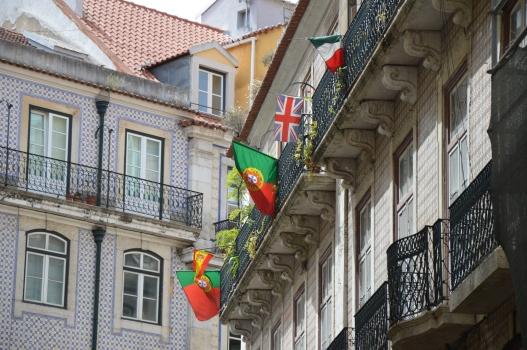 Impressions of Lisboa Benschilada (79)