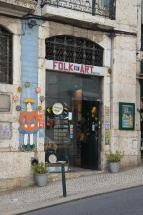Impressions of Lisboa Benschilada (80)