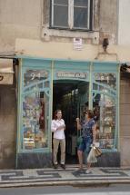 Impressions of Lisboa Benschilada (81)