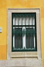 Impressions of Lisboa Benschilada (82)