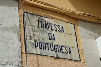 Impressions of Lisboa Benschilada (83)