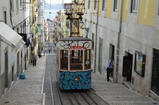 Impressions of Lisboa Benschilada (84)