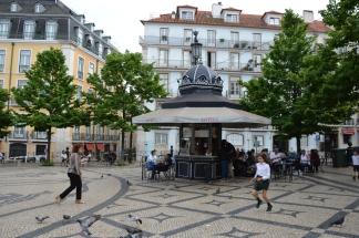 Impressions of Lisboa Benschilada (85)