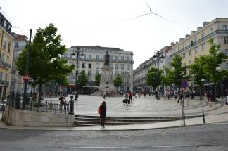 Impressions of Lisboa Benschilada (86)