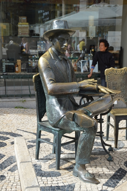 Impressions of Lisboa Benschilada (87)