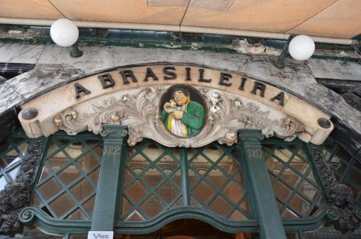 Impressions of Lisboa Benschilada (88)