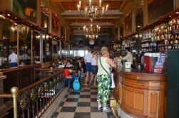 Impressions of Lisboa Benschilada (89)