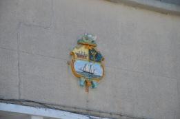 Impressions of Lisboa Benschilada (9)