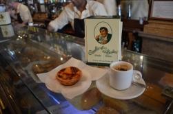Impressions of Lisboa Benschilada (90)