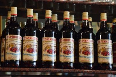Impressions of Lisboa Benschilada (91)