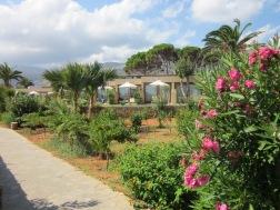 Kernos Beach Hotel - Kreta Malia